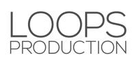 ループスプロダクション